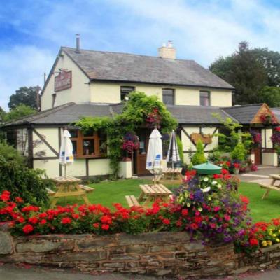 The Temeside Inn