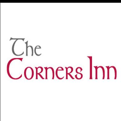The Corners Inn